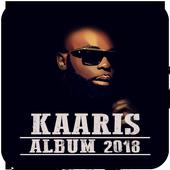 Kaaris 2018 icon
