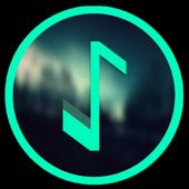 LaMuzik - Music Player icon