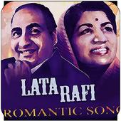 Lata Mangeshkar Hit Songs 2018 icon
