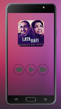 Lata Mangeshkar Hit Songs 2018 screenshot 2