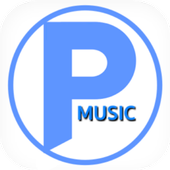 Best Radio Stations for Pandora Music Tips icon