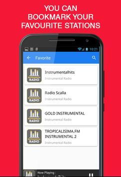 Radio Palembang screenshot 9