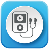 Free Music MP3 Player New Version icon