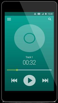 Free Music MP3 Player New Version screenshot 4