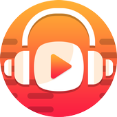 Music Player - Mp3 icon