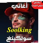 أغاني سولكينك - Soolking 2019 icon
