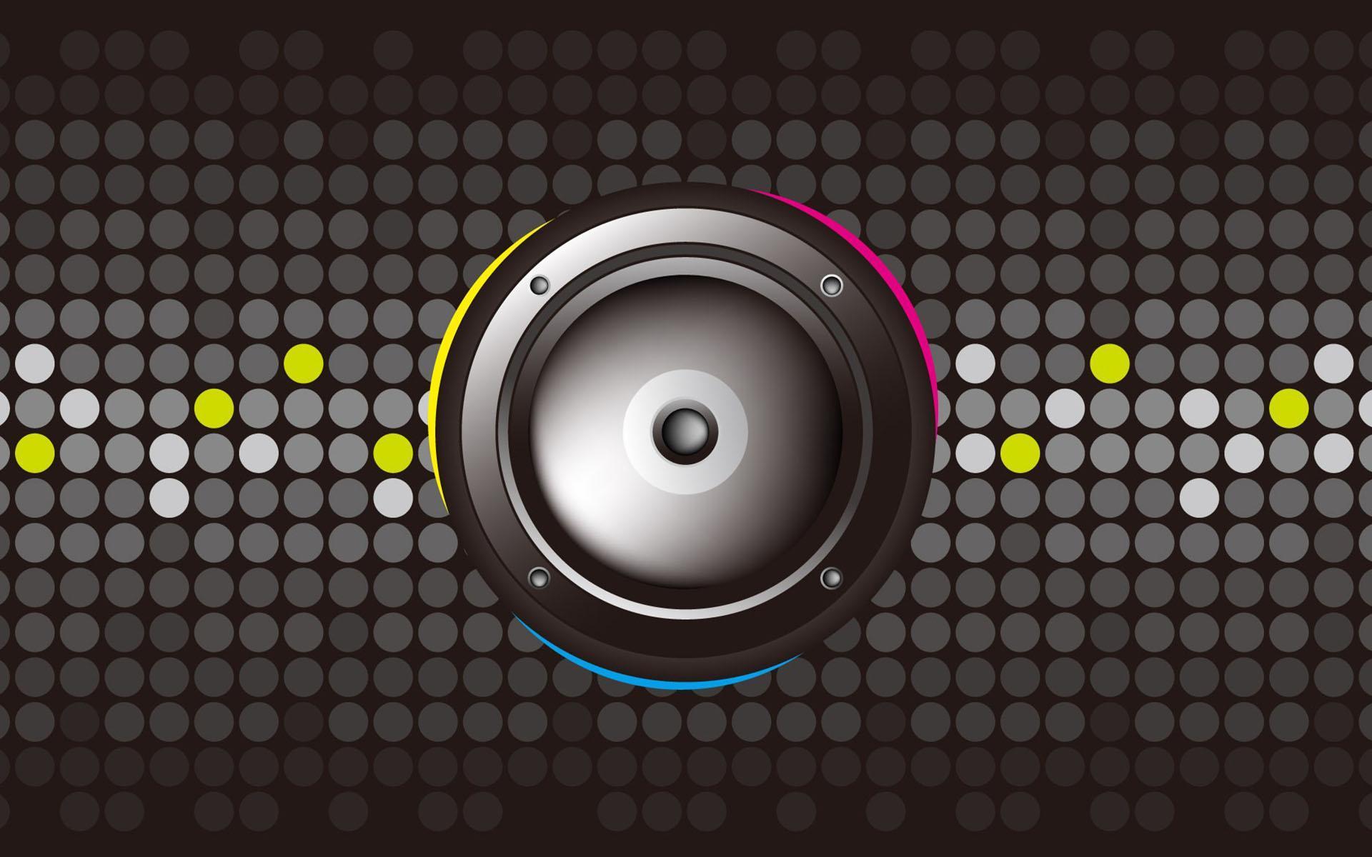 Android 用の 音楽聞こえるライブ壁紙 Apk をダウンロード