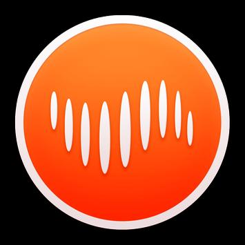 Music for SoundCloud® apk screenshot