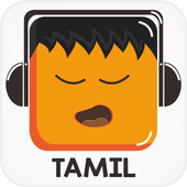 Best Tamil Radio icon