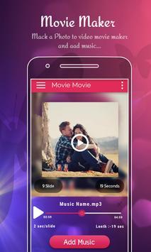 Music Video Editor Tools apk screenshot