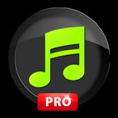 Mp3-Music_Download Inc icon