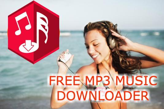 Mp3 Music Download screenshot 1