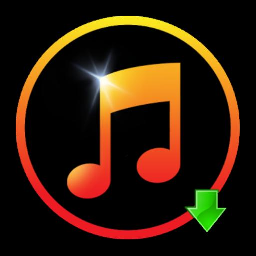Music Mp Download For Android Apk Download