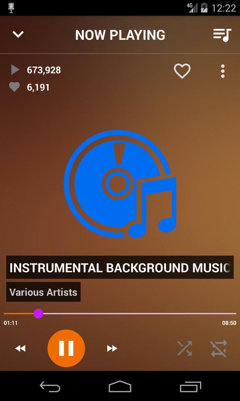 download lagu t2 ok gratis