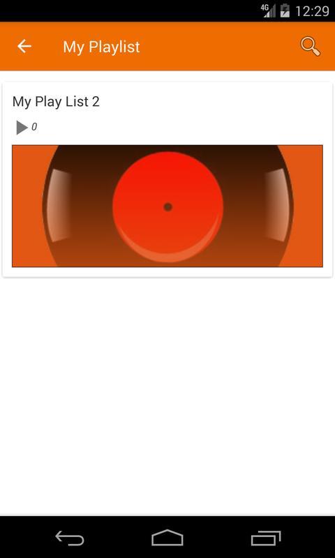 Larissa Manoela Música Letras para Android - APK Baixar 3fa8506490