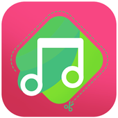 Music Cut icon