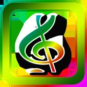 Dj Snake Musica Letras icon