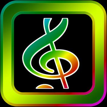 Dj Snake Musica Letras poster