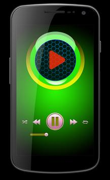 Prince Royce Músicas palco MP3 screenshot 1