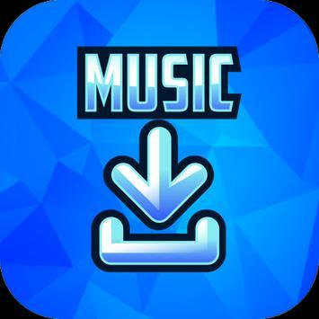 Download Music Free screenshot 1