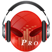 Pro+Download-Mp3 icon