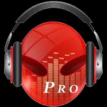 Pro+Download-Mp3 apk screenshot