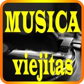 Viejitas Pero Bonitas Songs icon
