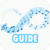 Free Music and Audio Player Advice icon