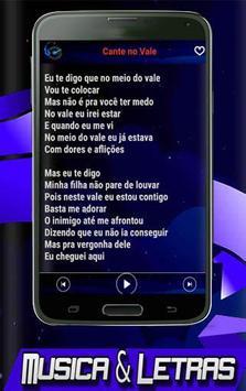 Música Alisson e Neide apk screenshot