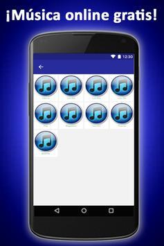 Descargar Videos a mi Celular Gratis y Facil Guia screenshot 1