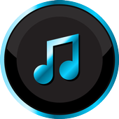 Andra Songs+Lyrics icon
