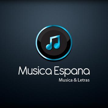 El Canto Del Loco Songs+Lyrics poster