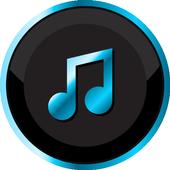 Nejo Songs+Lyrics icon