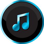 Rocio Durcal Songs+Lyrics icon