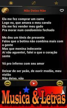 Forró das Antigas Rádio screenshot 2