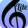 ikon DoSolFa-Lite - learn musical notes