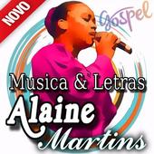 Elaine Martins Musicas Evangelicas 2018 icon