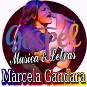 Canciones de Marcela Gandara icon