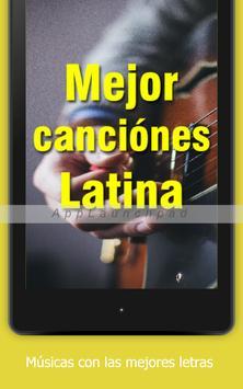 Banda Los Sebastianes 2017 en vida cuento perfecto Ekran Görüntüsü 6