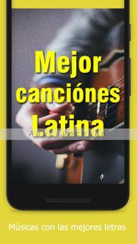 Banda Los Sebastianes 2017 en vida cuento perfecto Ekran Görüntüsü 1