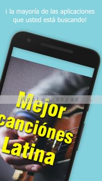 La Adictiva Banda San José de Mesillas hombrelibre poster