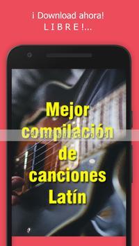 La Adictiva Banda San José de Mesillas hombrelibre screenshot 2