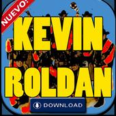 Kevin Roldan tu cuerpo 2017 simgesi
