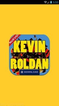Kevin Roldan tu cuerpo 2017 gönderen