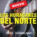 Los Huracanes del Norte mix 2017 corrido canciones