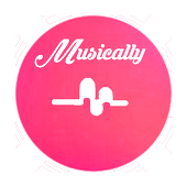 Free Filters for musically & Effects Pro icon