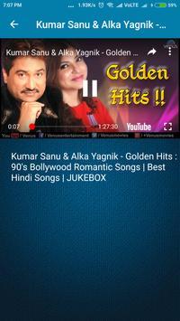 Alka Yagnik Hit Songs screenshot 7