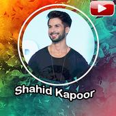 Shahid Kapoor Hit Songs icon