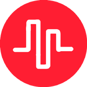 Musical.ly Pro Guide icon