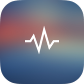Boost for Musically Followers icon